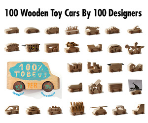100-wood-toy-cars-by-100-designers-tobe-us-m