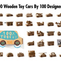 100-wood-toy-cars-by-100-designers-tobe-us-s