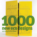 1000-new-eco-designs-s
