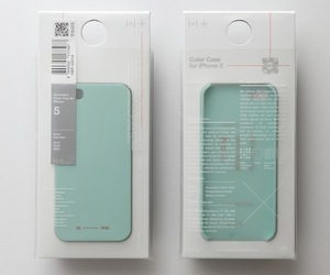 11-iphone-5-color-case-m
