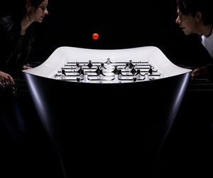 11-luxury-foosball-table-m