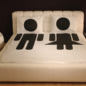 12-amusing-home-accessories-s