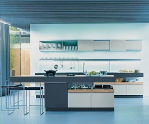 12-inspirational-contemporary-kitchen-designs-by-poggenpohl-m