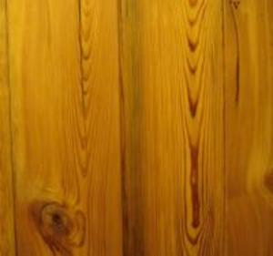 12-wide-plank-heart-pine-flooring-m