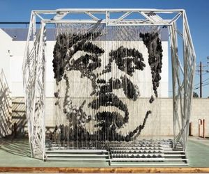 1300-raindrop-punching-bags-make-muhammad-ali-sculpture-m