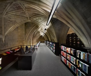 13th-century-church-transformed-into-bookstore-m
