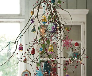 15-amazing-christmas-tree-alternatives-2-m