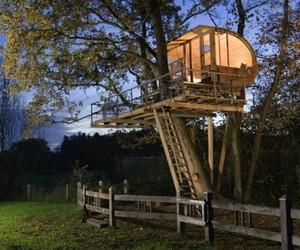 15-amazing-treehouse-designs-m