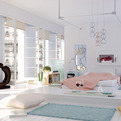 15-beautiful-bedroom-designs-s
