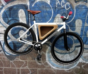 15-cool-pieces-of-bike-furniture-m