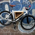 15-cool-pieces-of-bike-furniture-s
