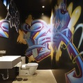 15-fantastic-graffiti-interiors-s