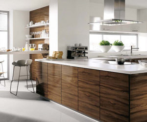 15-inspirational-contemporary-kitchen-designs-m