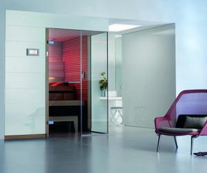 15-modern-home-saunas-m