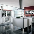 15-stunning-contemporary-kitchen-designs-s
