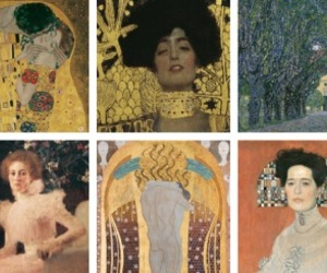 150th-birth-anniversary-of-the-artist-gustav-klimt-m