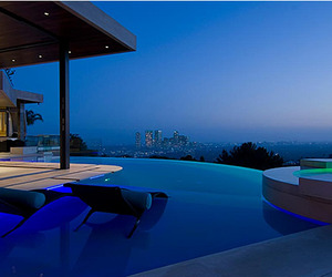 1525-blue-jay-california-m