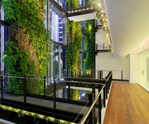 158-cecil-street-singapore-by-tierra-design-pod-m