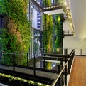 158-cecil-street-singapore-by-tierra-design-pod-s