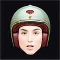 16-new-luxury-helmets-from-ruby-atelier-s