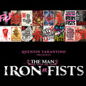 16-posters-for-the-man-with-the-iron-fists-s