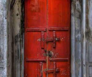 17-beautiful-home-doors-m
