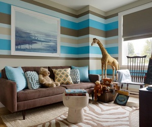 18-great-design-ideas-and-colour-schemes-for-boys-rooms-m