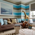 18-great-design-ideas-and-colour-schemes-for-boys-rooms-s