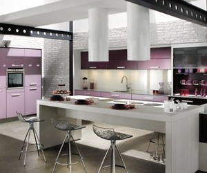 18-stunning-contemporary-kitchen-designs-m