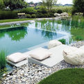 19-incredible-natural-swimming-pools-s