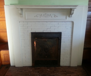 1900s-queen-anne-style-mantle-reclaimed-m