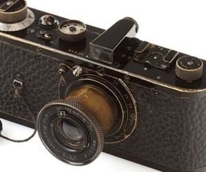 1923-lecia-o-series-camera-sold-for-216-million-euros-m