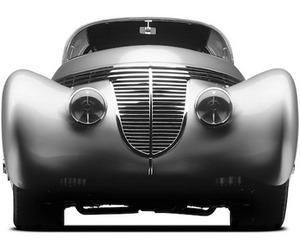 1938-hispano-suiza-dubonnet-xenia-m