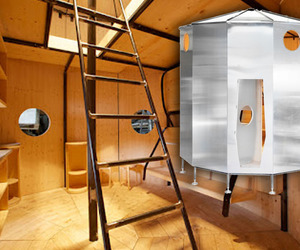 1938-prefab-mountain-pod-is-reconstructed-by-cassina-2-m