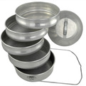 1940s-5-tier-aluminum-miners-lunch-box-at-reliquecom-s