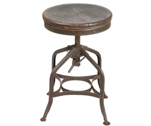 1940s-uhl-steel-toledo-industrial-stool-with-wood-seat-m