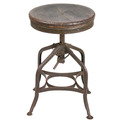 1940s-uhl-steel-toledo-industrial-stool-with-wood-seat-s
