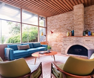 1950s-home-restoration-by-nest-modern-m