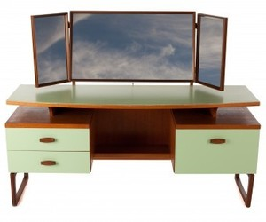 1950s-retro-g-plan-dressing-table-m