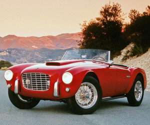 1953-siata-208s-spider-owned-by-steve-mcqueen-m