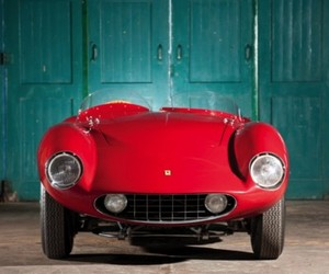 1955-ferrari-750-monza-spyder-m