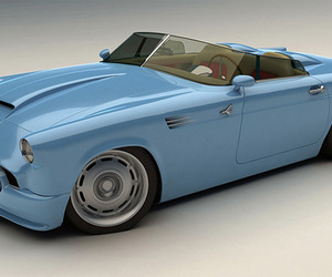 1955-ford-thunderbird-concept-2-m