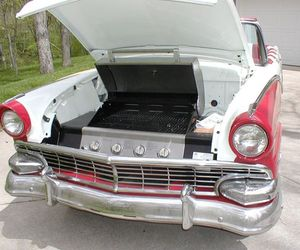 1957-ford-customline-diner-style-carbeque-m