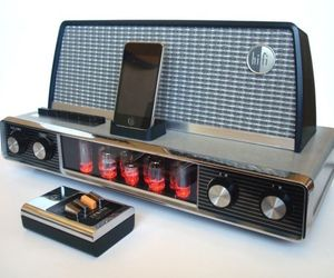 1958-arvin-radio-ipod-dock-with-appealing-retro-look-m