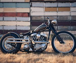 1959-harley-panhead-custom-m