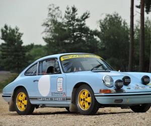1965-porsche-911-rally-car-m
