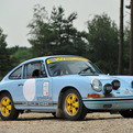 1965-porsche-911-rally-car-s