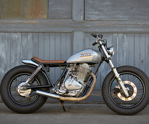 1980-suzuki-gn-400-by-holiday-customs-m