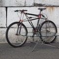 1995-bicycle-by-olda-zinke-5-s