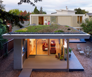 2-bar-house-by-feldman-architecture-m